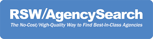 Agency Search Consultants