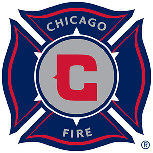 The Chicago Fire