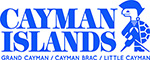 Case Study Success | Cayman Islands