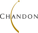 Case Study Success | Chandon