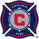 Case Study Success | The Chicago Fire