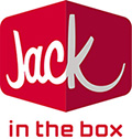 Case Study Success | Jack in the Box