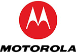 Case Study Success | Motorola