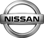 Case Study Success | Nissan Leaf
