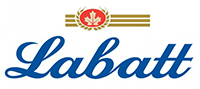 Case Study Success | Labatt