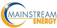 Case Study Success | Mainstream Energy
