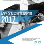 Agency Business Report 2017